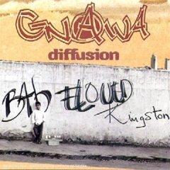 GnawaDiffusion