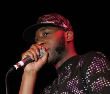 charles holgate MC Nomad1