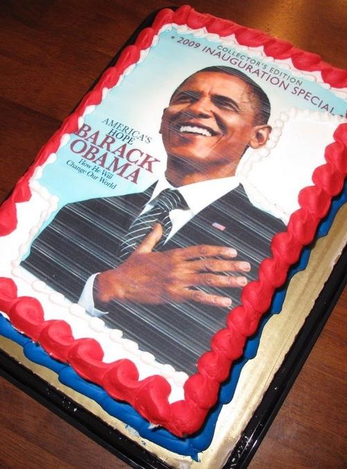 obama-cake