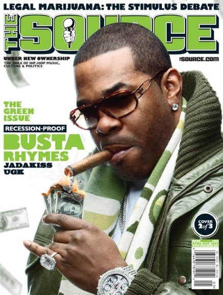 busta-source-cover