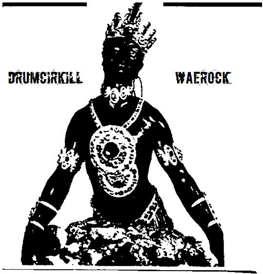drumcirkill