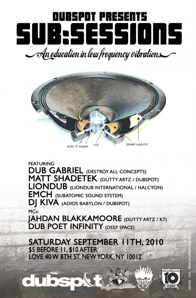 SUBSESSIONS_e-flyer(3)