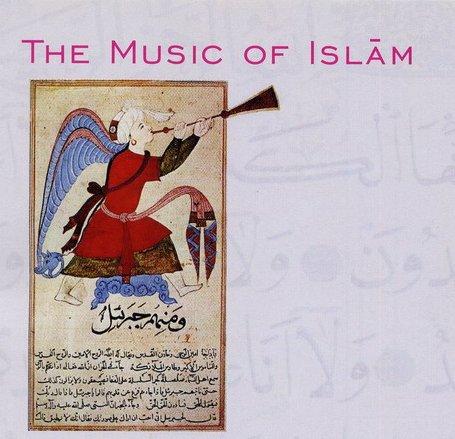 islam4frontff4.jpg