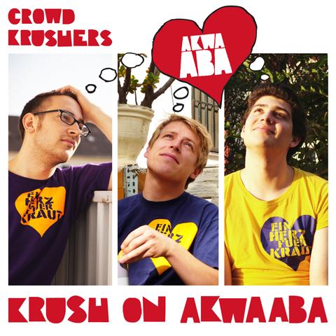 crowd-krushers-akwaaba