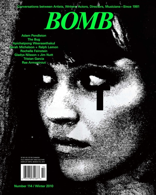 001_FRONTCOVER_BOMB114_body
