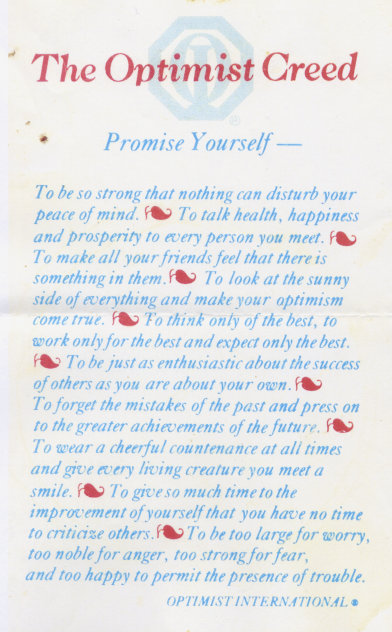 optimist-creed