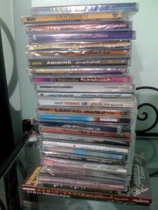 cds-before.jpg