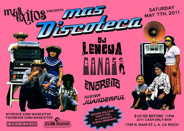 mas-disco