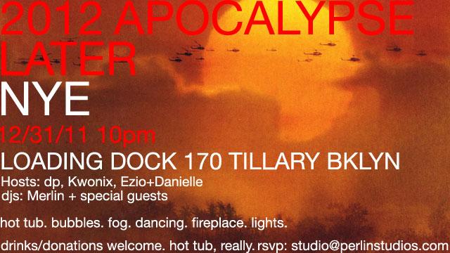 apocalypse_sun2