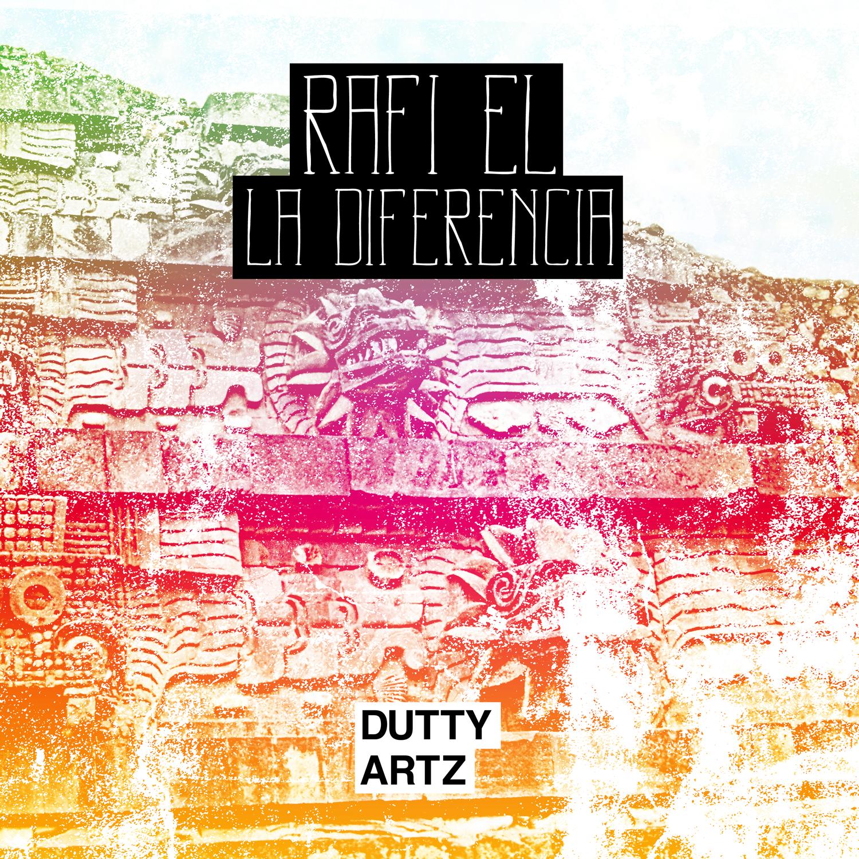 Rafi_El-La_Diferencia