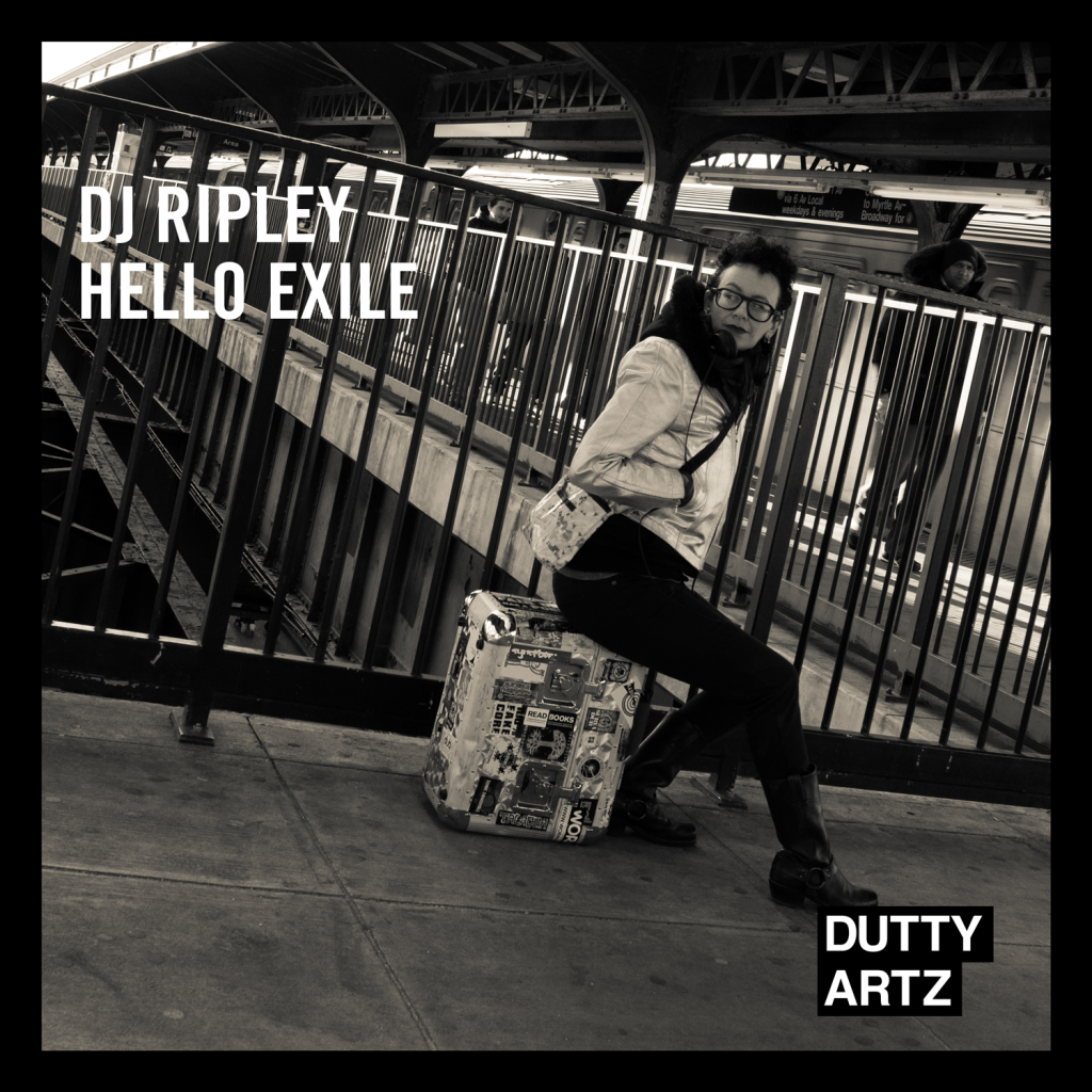 DJ_ripley_HD_mixtape_2.6