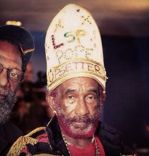 Pope-Lee-Perry