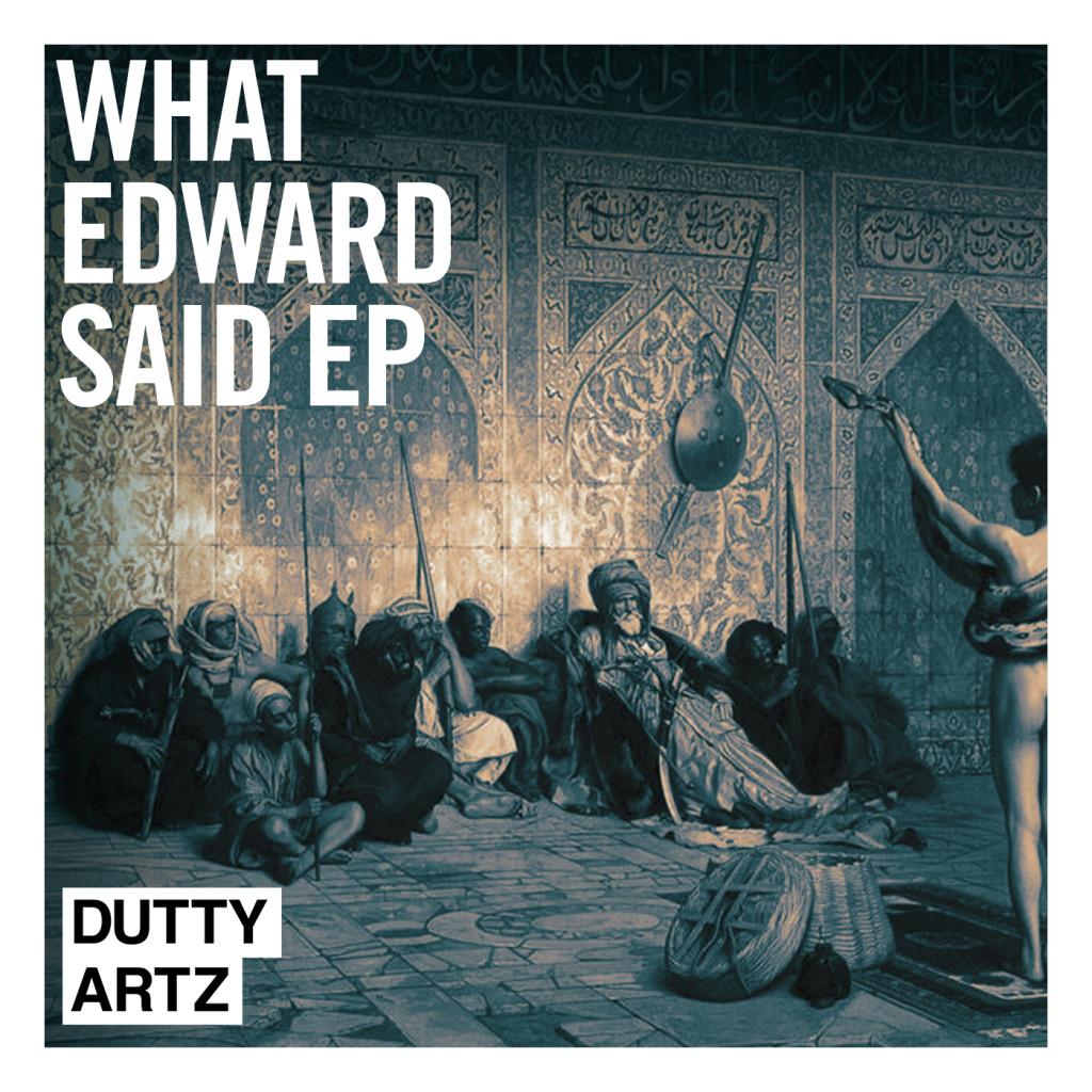 DA_what edward said