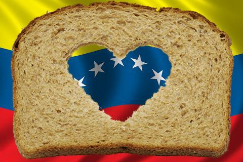 Flag_Venezuela_pan
