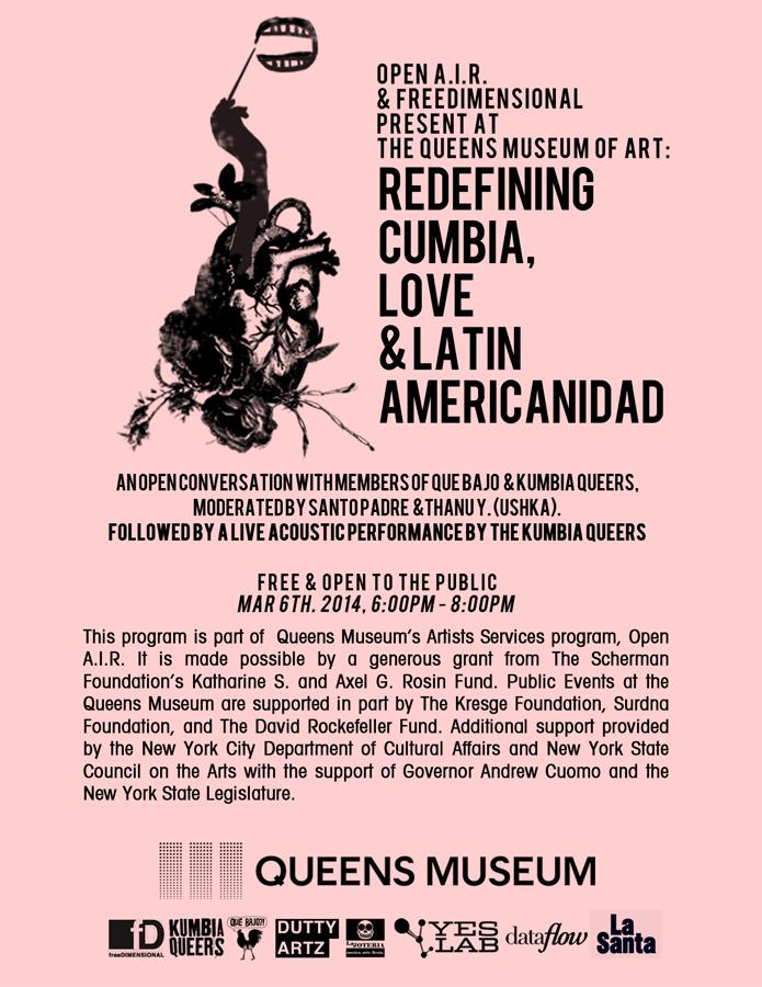 queensmuseum-panel