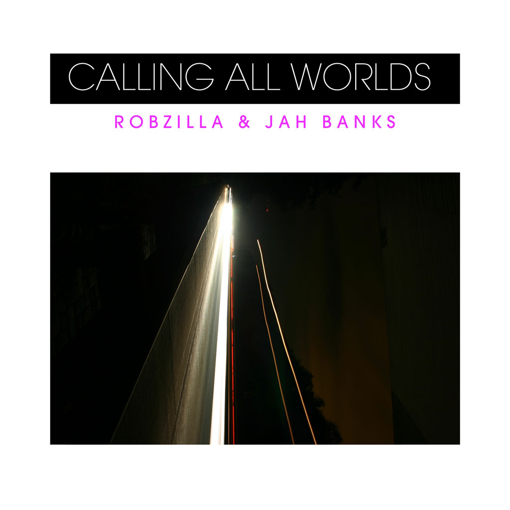 Calling-All-Worlds-1024