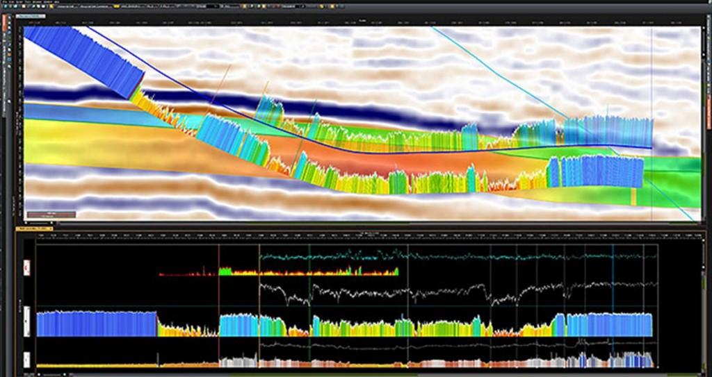landmark-geophysical-analysis