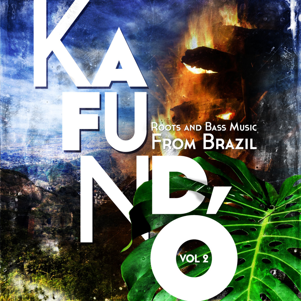 Kafundo_VOL2_4.2 FINAL