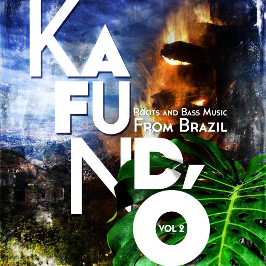 Kafundo_VOL2_4.2 FINAL