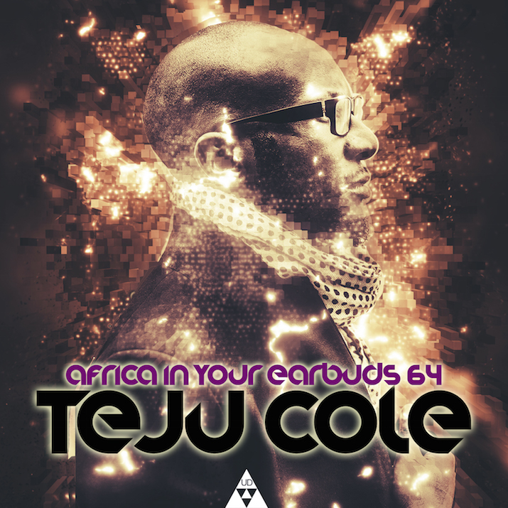 Teju-Cole-Okayafrica-Earbuds-64