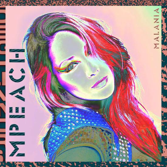 MPeach_Malania_Cover_smallweb